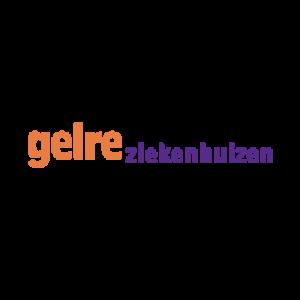 Logo_Gelre