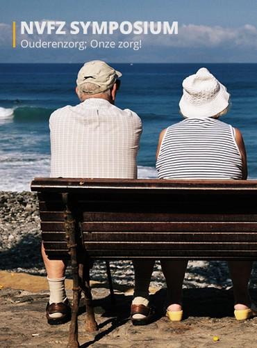 nvfz-ouderenzorg