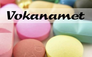 vokanamet-diabetes