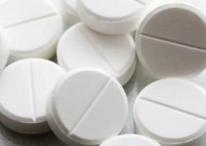 pijnstillers-paracetamol-analgetica-antipyretica