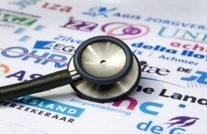 ziekten kosten verzek