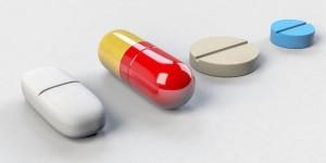 geneesmiddelgebruik