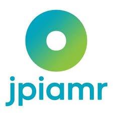 JPIAMR