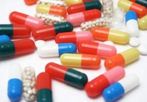 nieuwe medicijnen