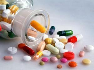medicatie2