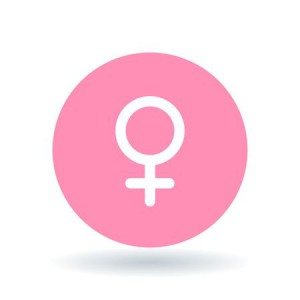 52803164-vrouwelijk-geslacht-icoon-dames-ondertekenen-vrouwen-symbool-witte-vrouwelijke-symbool-op-roze-cirke