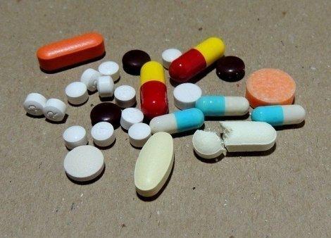 remedies-423831_640