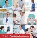 CAO ziekenhuizen