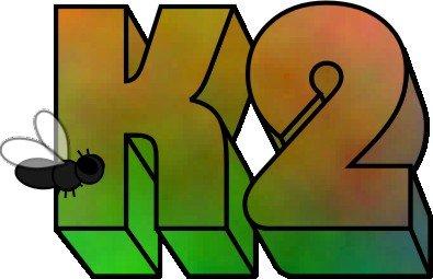 k2buzz1