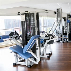 sportschool_oss_fitnesszaal_faciliteit