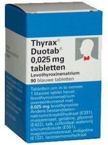 Thyrax_bijsluiter-223x300