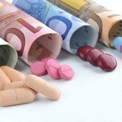dure-geneesmiddelen-240x240
