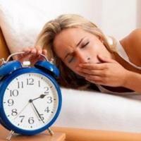 3-soorten-slaap-waak-ritme-stoornissen