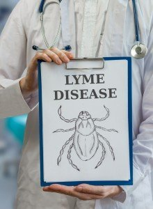 Lyme-disease-220x300