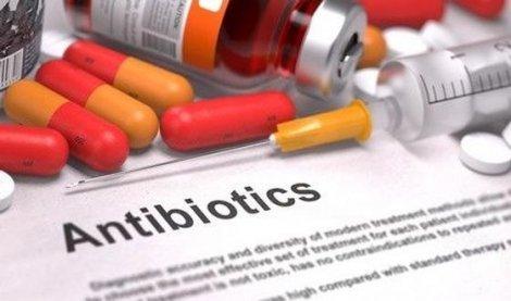 123-antibiotica-AB-pil-11-15