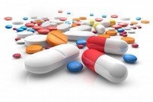 Antidepressiva-300x199