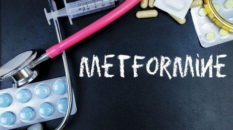 201724.diabetesnu.metformine