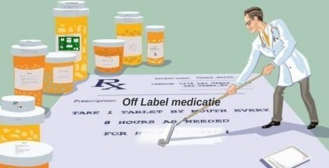 off label-1