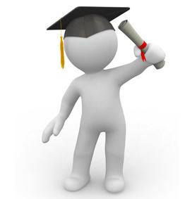 studie-ervaringen-sonnevelt-opleidingen